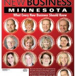 Article Published in New Business Minnesota's March Issue