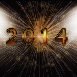 January Reflections: New and Improved in 2014