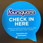 ES Swanson Law Is Now a Foursquare Venue!