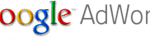 Help! My Competitor is Using my Company Name in Google AdWords!