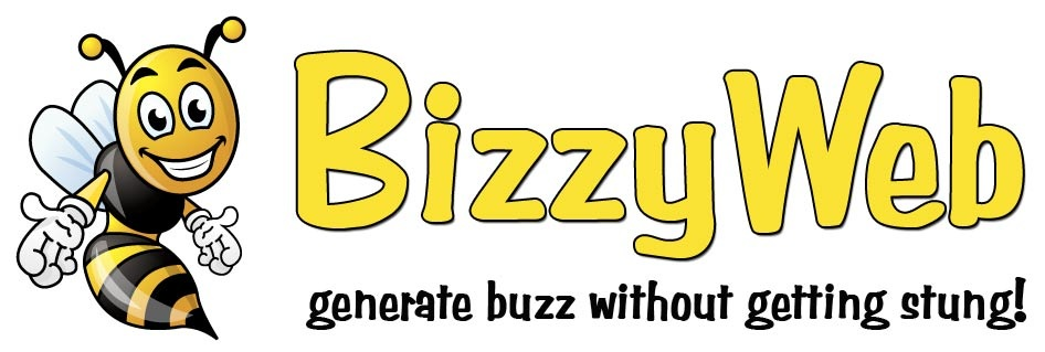 ES Swanson Law to Return to BizzyWeb's Buzz Builders